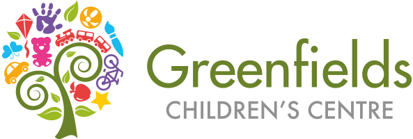 Greenfields Childrens Centre